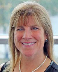 Diane Talbot