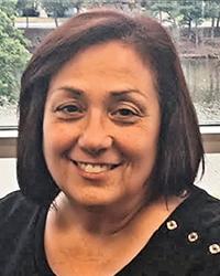 Michele Sherman, Phlebotomist